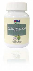5553_oleo-de-coco