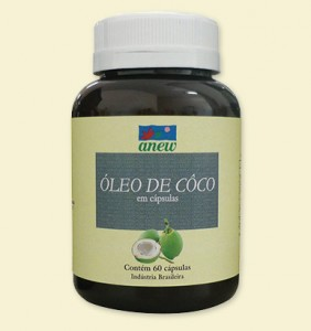 oleodecoco